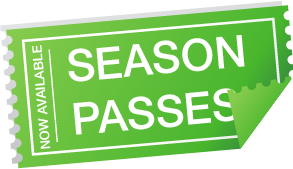season-passes