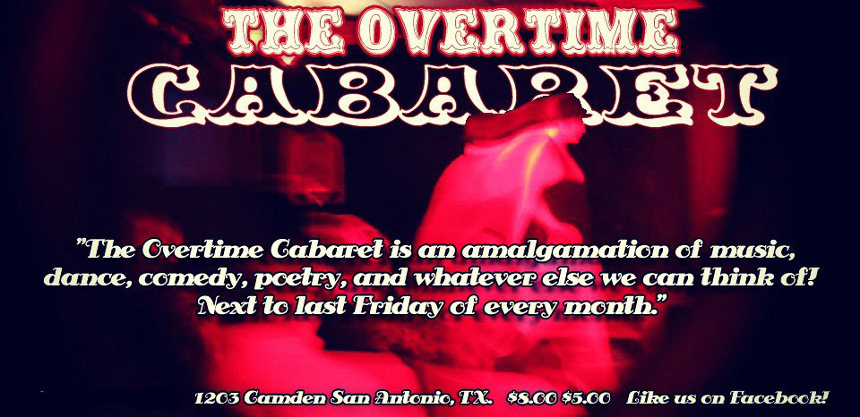 cabaret-banner