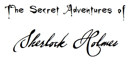 secret-adventures-title-text-font