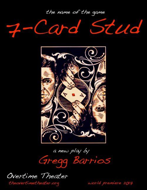 7-card-stud