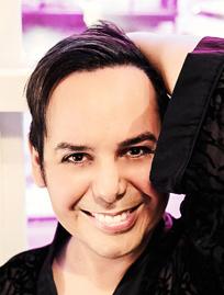 Jade Esteban Estrada