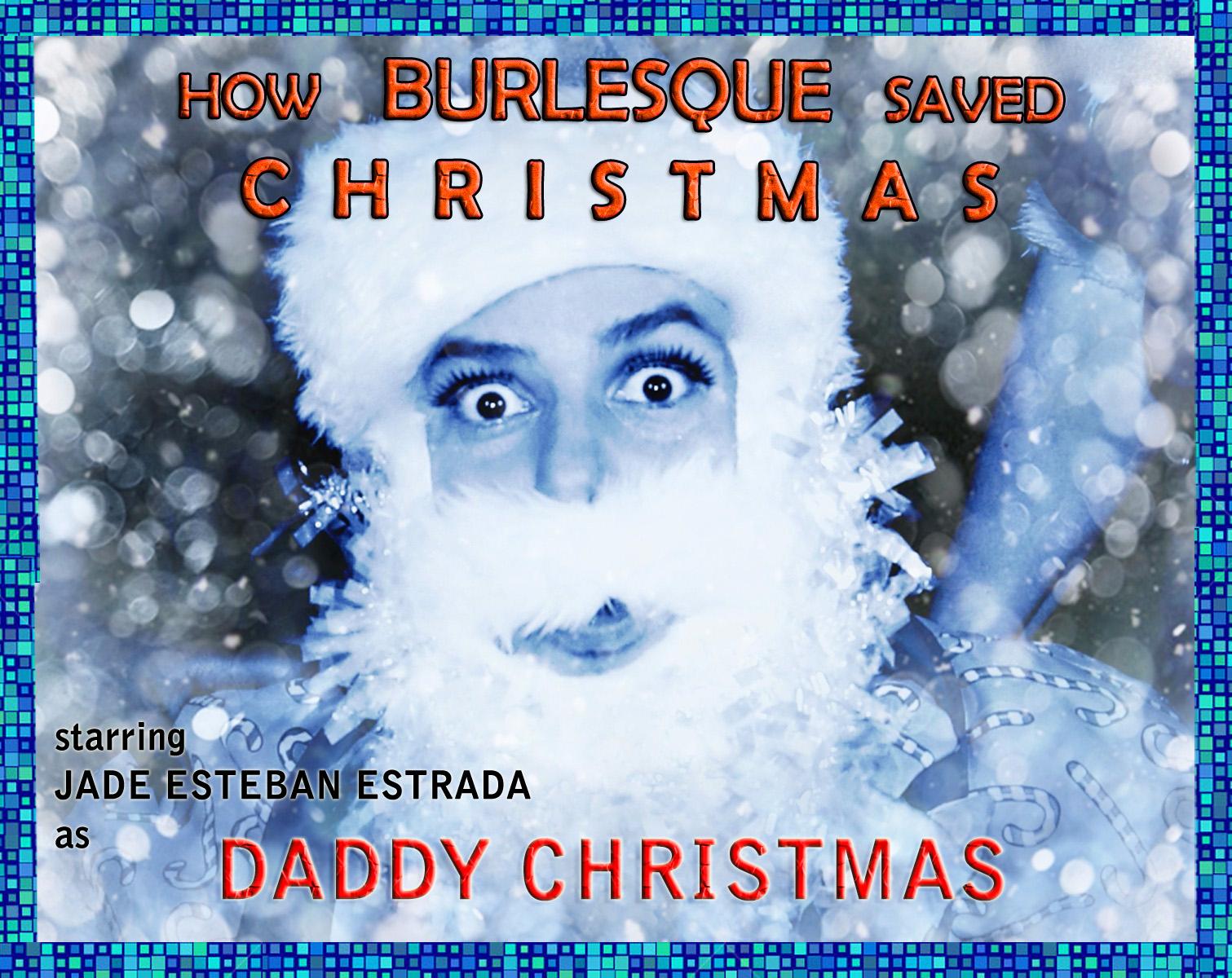 daddychristmas300