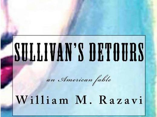 SullivanDetours