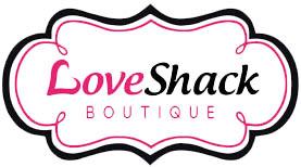 logo_love_shack